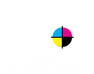 25 years of excellence - Trans Canada Labels